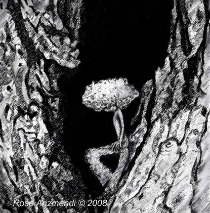 treespiritsketch2.jpg