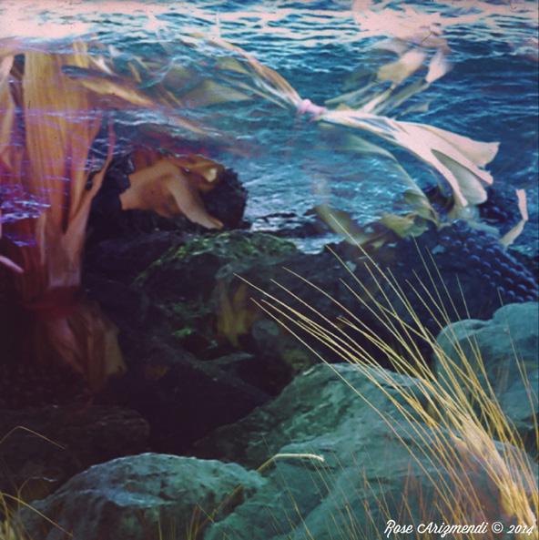 mermaiddreamseablogrma2